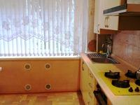 Квартиры посуточно в Донецке, ул.Полоцкая, 4, 200 грн./сутки
