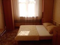 Квартиры посуточно в Мариуполе, ул. Строителей , 80, 180 грн./сутки