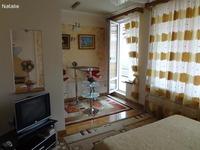 Квартиры посуточно в Одессе, ул.Дерибасовская , 31, 300 грн./сутки
