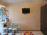 Квартиры посуточно в Евпатории, ул. Халтурина, 64, 300 грн./сутки