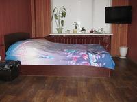 Квартиры посуточно в Чернигове, ул. Щорса, 2а, 230 грн./сутки