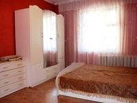 Квартиры посуточно в Николаеве, ул. Архитектора Старова, 4 В, 250 грн./сутки