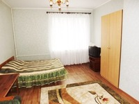 Квартиры посуточно в Мариуполе, пр-т Строителей, 82, 170 грн./сутки