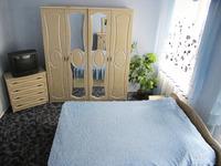 Квартиры посуточно в Одессе, ул. Пантелеймоновна , 8, 270 грн./сутки