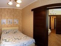 Квартиры посуточно в Севастополе, ул. Большая Морская, 52, 500 грн./сутки