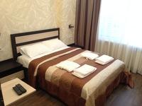 Квартиры посуточно в Одессе, ул. Генуэзская, 5, 700 грн./сутки