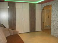 Квартиры посуточно в Житомире, ул. Киевская , 61, 300 грн./сутки