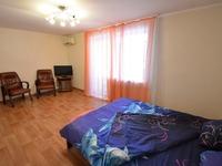 Квартиры посуточно в Николаеве, ул. Наваринская, 17А, 249 грн./сутки