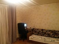 Квартиры посуточно в Севастополе, ул. Генерала Лебедя, 16, 300 грн./сутки
