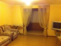 Квартиры посуточно в Одессе, ул. Левитана, 118, 260 грн./сутки