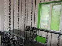 Квартиры посуточно в Чернигове, ул. Софии Русовой, 25, 220 грн./сутки
