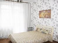 Квартиры посуточно в Одессе, ул. Ришельевская, 7, 650 грн./сутки