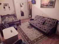 Квартири подобово в Луцьку, вул. Кравчука, 28, 220 грн./доба