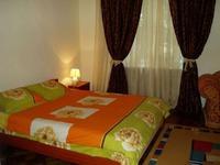 Квартиры посуточно в Мариуполе, пр-т Строителей, 97, 180 грн./сутки