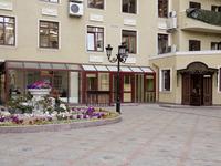 Квартиры посуточно в Одессе, ул. Греческая, 1А, 480 грн./сутки