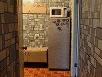 Квартиры посуточно в Запорожье, ул. Чумаченко, 15а, 200 грн./сутки