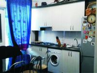 Квартиры посуточно в Одессе, ул. Дерибасовская, 31, 280 грн./сутки