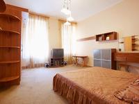 Квартиры посуточно в Львове, ул. Таманская, 6, 290 грн./сутки