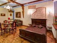 Квартиры посуточно в Львове, ул. Леси Украинки, 19, 650 грн./сутки