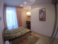 Квартиры посуточно в Одессе, ул. Троицкая, 41, 400 грн./сутки