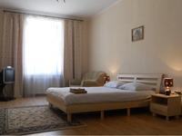 Квартиры посуточно в Львове, ул. Гнатюка, 17, 350 грн./сутки