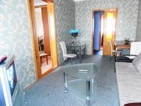 Квартиры посуточно в Харькове, ул. Сумская, 63, 320 грн./сутки