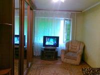 Квартиры посуточно в Белой Церкви, ул. Курсовая, 37, 270 грн./сутки