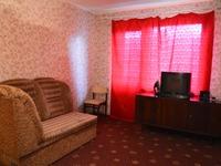 Квартиры посуточно в Запорожье, ул. Каменагорская, 1, 200 грн./сутки