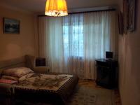 Квартиры посуточно в Мелитополе, ул. Гризодубовой , 51, 300 грн./сутки