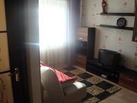 Квартиры посуточно в Мариуполе, пер. Днепропетровский, 3, 250 грн./сутки