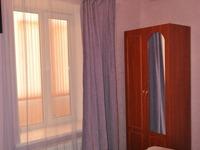 Квартиры посуточно в Одессе, ул. Екатерининская, 21, 270 грн./сутки