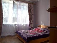 Квартиры посуточно в Харькове, ул. Молодой Гвардии, 5, 270 грн./сутки
