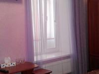 Квартиры посуточно в Одессе, ул. Екатерининская, 21, 380 грн./сутки