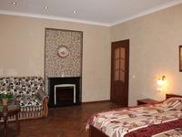 Квартиры посуточно в Львове, ул. Чайковского, 10, 400 грн./сутки