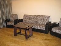 Квартиры посуточно в Запорожье, ул. Лермонтова , 21а, 400 грн./сутки