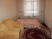 Квартиры посуточно в Львове, пр-т Свободы, 1, 250 грн./сутки