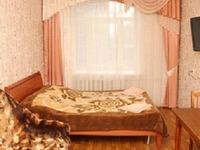 Квартиры посуточно в Житомире, Привокзальный майдан, 5, 160 грн./сутки