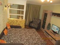 Квартиры посуточно в Борисполе, ул. Головатого, 20, 350 грн./сутки