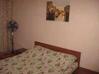 Квартиры посуточно в Ровно, пр-т Мира, 25, 280 грн./сутки