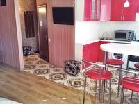 Квартиры посуточно в Чернигове, пр-т Мира, 12, 300 грн./сутки