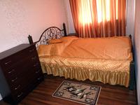 Квартиры посуточно в Севастополе, пр-т Гагарина, 17, 800 грн./сутки