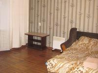 Квартиры посуточно в Запорожье, ул. Яценко, 10а, 200 грн./сутки