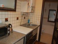 Квартиры посуточно в Львове, ул. Короткая, 8а, 300 грн./сутки