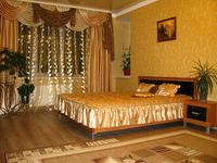 Квартири подобово в Луцьку, вул. Набережна, 2, 300 грн./доба