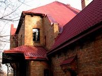Квартиры посуточно в Львове, ул. Метрологическая, 14а, 80 грн./сутки