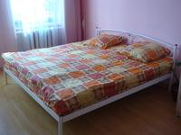 Квартиры посуточно в Львове, ул. Князя Льва, 11а, 350 грн./сутки