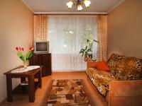 Квартиры посуточно в Львове, ул. Выговского, 3А, 120 грн./сутки