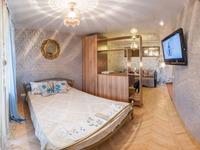 Квартиры посуточно в Харькове, ул. 23 августа, 31, 280 грн./сутки