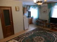 Квартиры посуточно в Виннице, пл. Гагарина, 4, 300 грн./сутки