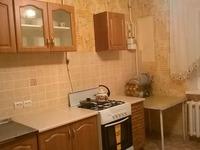Квартиры посуточно в Николаеве, мк р-н Соляные-Северный, 10д, 230 грн./сутки